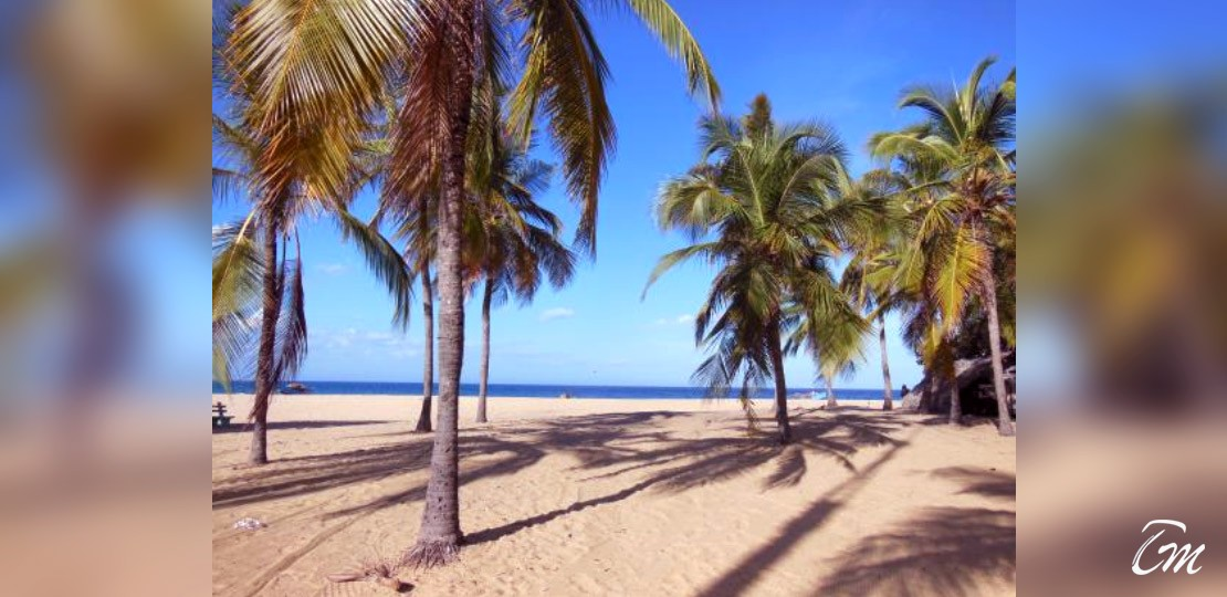 13 Best Beaches in Sri Lanka for Beach Holiday