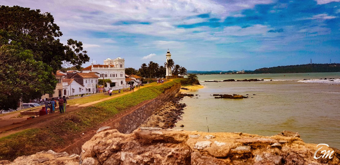 Things To Do Around Galle Sri Lanka