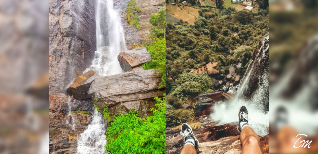 Things to do Around Nuwara Eliya Sri Lanka