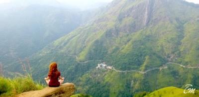 Things To Do Around Ella Sri Lanka
