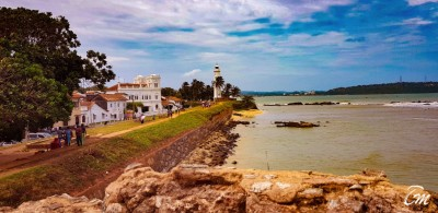 Things To Do Around Galle Sri Lanka