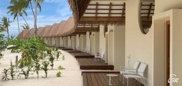 resort-name
