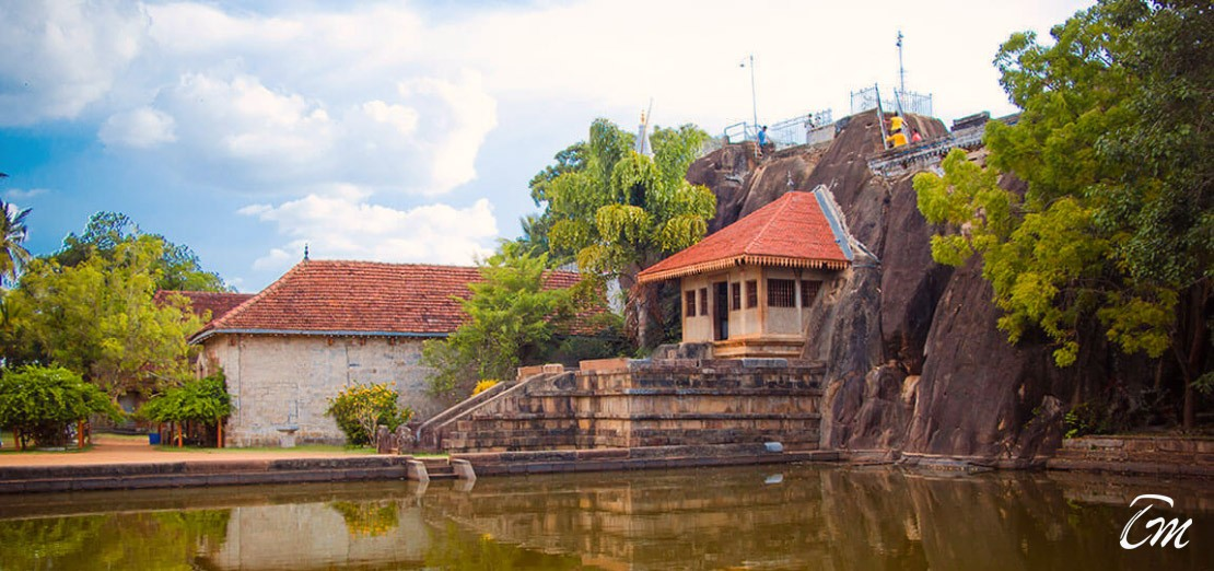 7 Days Sri Lanka Cultural Tour Package
