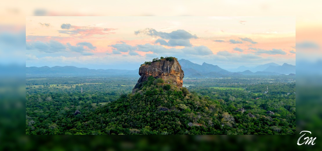 8 Days Sri Lanka Heritage Private Tour Package